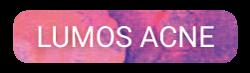 icon Lumos Acne